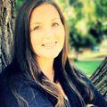 Myranda Read, Real estate agent in Culver