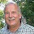Warren Rodgers, Real estate agent in Stuart
