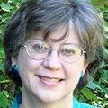 Patricia Neeley, Real estate agent in Clarkesville