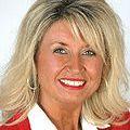 Kathy Blackburn, Real estate agent in Bedford