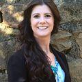 Michelle Schuder, Real estate agent in Greenville