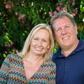 Curt & Peggy Sue Johnson, Real estate agent in Scottsdale