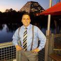 Mark Owles, Real estate agent in sacramento