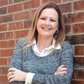 Tricia Dygert, Real estate agent in Blue Springs