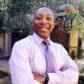 Stephen Theard, Real estate agent in Morgan Hill