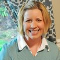 Amy Manning, Real estate agent in Oregon City