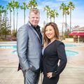 Darren and Jenny Real Estate, Real estate agent in Sacramento
