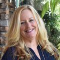 Kriquette Lyngstad, Real estate agent in Rocklin