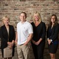Carolyn Fish and The Fish Team, Real estate agent in Bangor
