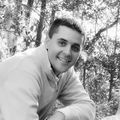Dan Garrison, Real estate agent in Charleston