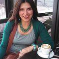 Karyn Seabrooke, Real estate agent in Oklahoma City