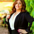 Serina Molina, Real estate agent in Newark