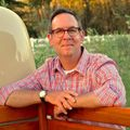 Rob Sullivan, Real estate agent in Petaluma