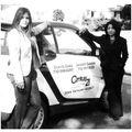 Sunita Garg & Jagruti Gandhi, Real estate agent in Edison