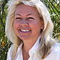 Dolly Skrobel, Real estate agent in Scottsdale