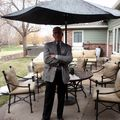 Stuart <em>Neil</em>, Real estate agent in Fort Collins