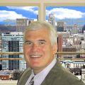 John Nitzken, Real estate agent in LOUISVILLE