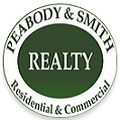 Peabody Smith, Real estate agent in Franconia