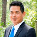 Jay Clemente, Real estate agent in Houston
