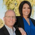 Lacey Washburn and Drew Lehman, Real estate agent in GIlbert