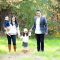 Carlos Gutierrez, Real estate agent in Modesto