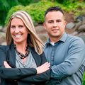The Eisenhauer Team, Real estate agent in Vancouver