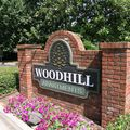 Woodhill Apartments, Real estate agent in Augusta