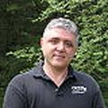 Manny Sousa, Real estate agent in Schoharie