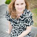 Jessica Anderson, Real estate agent in Lillington