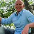 Jon Lockwood, Real estate agent in Three Rivers