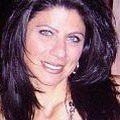 Donna Donato-Svinos, Real estate agent in Manalapan