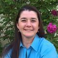 Amy Hansen, Real estate agent in Wasilla
