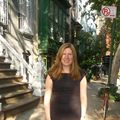 Catherine (Cathy) Madaio, Real estate agent in New York