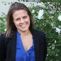 Cori Bryan, Real estate agent in Wichita Falls
