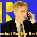 Dennis Maier, Real estate agent in Albany