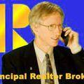 <em>Dennis</em> <em>Maier</em>, Real estate agent in Albany
