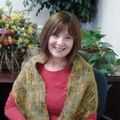 Colleen Farley, Real estate agent in Greensboro