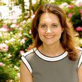 Erin Sobanski, Real estate agent in Washington