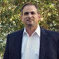 Robert Percesepe, Real estate agent in Leland