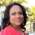 Lanisha Stubbs, Real estate agent in Inglewood