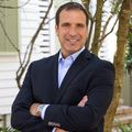 Craig Baranowski, Real estate agent in Santa Rosa Beach