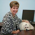 Margaret Zahner, Real estate agent in Palatka