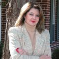 Valery Blank, Real estate agent in Houston