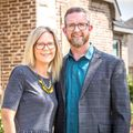 Michelle Ozymy, Real estate agent in Red Oak