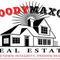 Pamela Moody-Maxon, Real estate agent in Wells