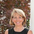 Susan Nagel, Real estate agent in Elmhurst
