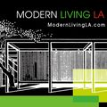 Modern LivingLA, Real estate agent in W Hollywood