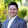 Joshua Metcalf, Real estate agent in Merced