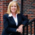 Dolores Pescatrice, Real estate agent in Rocky River