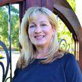 Lori O'Brien, Real estate agent in Lafayette